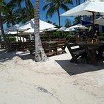 Photo of KAIBO Beach Restaurant