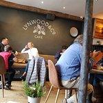 Photo de Lynwood Cafe