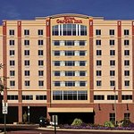 Hilton Garden Inn Mankato Downtown