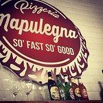 Billede af Pizzeria Napulegna