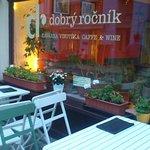 Foto di Dobry rocnik