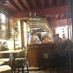 Bar 66 Foto