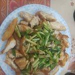 Photo of Trung Tuyet Restaurant