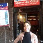 Photo de Mares de Chile