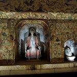 Foto van Hong Kong Heritage Museum