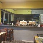 Foto de Mon Cafe Ma Boulangerie
