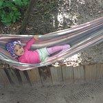 Foto de Macuco Praia Ecologica