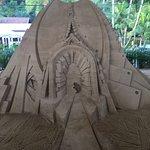 西樂索海灘照片