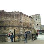 Oxford Castle & Prisonの写真