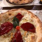 Foto de Pizzeria il Pachino