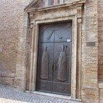 Chiesa di Sant'Agostinoの写真