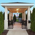 Candlewood Suites Fayetteville-Univ. of Arkansas