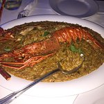 Photo of Faros Skopelos Restaurant