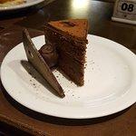 Photo of Cafe Viriato