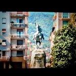 Photo of Monumento a Garibaldi