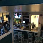 Photo of Waterman's Seafood Co