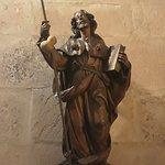 Billede af Cathedral Santander