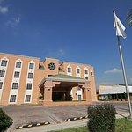 Holiday Inn Express Monterrey Tecnologico