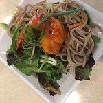 Foto de Kuhio Beach Grill