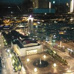 Billede af Panorama Tower