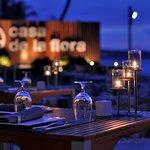 ภาพถ่ายของ La Aranya Restaurant