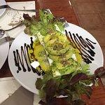Photo de Bar Restaurante Ciudad de Arucas