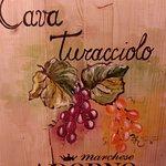 Billede af Cava Turacciolo