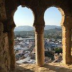 Foto de Castillo de Priego de Córdoba