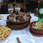 Photo of Restaurante las Murallas