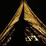 Foto di Le Jules Verne