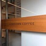Photo de Lowdown Coffee
