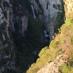 Foto de Omis Cetina Canyon