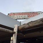 Photo of Strandrestaurant Nederzandt
