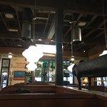 Foto de Lucille's Smokehouse Bar B Que