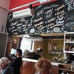 Foto de Doña cocina tipo casa