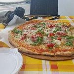 Foto di Gnam Pizzicheria Italiana