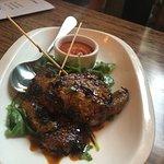 Bild från Willi's Seafood & Raw Bar