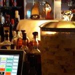 Foto de Tavern on Rush