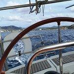 תמונה של Captain Cook
