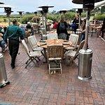 Mission Ranch Restaurantの写真