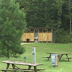 Фотография Twin Bridges Canoe and Campground