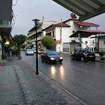 Φωτογραφία: Greek Natural - Μετέωρα