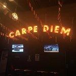 Foto de Romeos Bar & Grillery