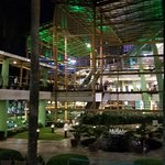 Foto van Ayala Center Cebu
