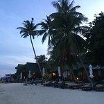 Tuna Bay Island Resort Foto