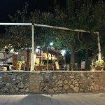 Foto van Tis Marias o Kafenes