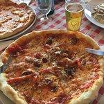 ภาพถ่ายของ Restaurante Piemonte