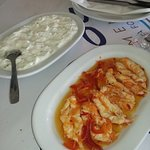 Foto de Garbi Restaurant