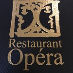 Foto de Opéra