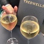 Photo of Tredwells